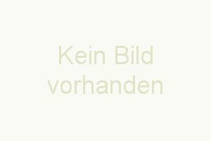 Bild: Wasserkoog - Modernes Wohnen im ehemaligen Schafstall